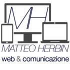 MH-Matteo-Herbin_web-comunicazione_logo