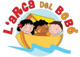 sponsor-l-arca-del-bebe