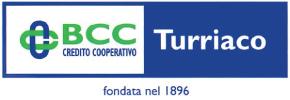 sponsor-bcc-turriaco