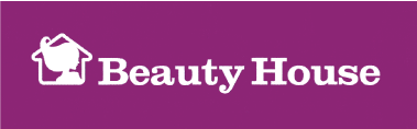 sponsor-beauty-house