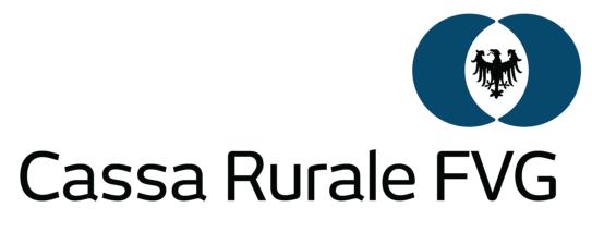 sponsor-cassa-rurale-fvg