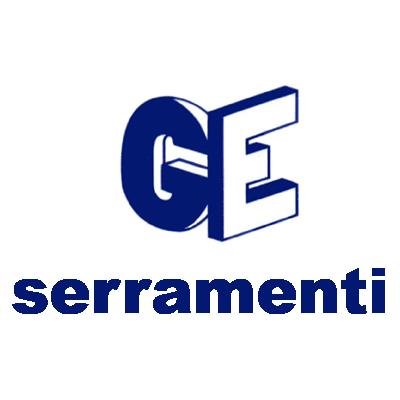 sponsor-ge-serramenti