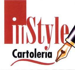 sponsor-instyle-cartoleria