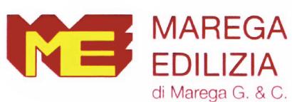 sponsor-marega