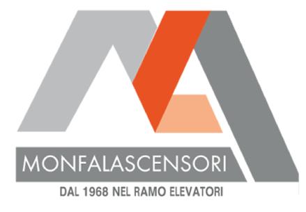 sponsor-monfalascensori