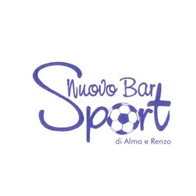 sponsor-nuovo-bar-sport