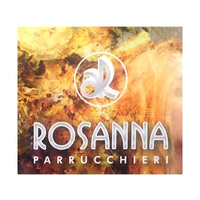 sponsor-rosanna-parrucchieri
