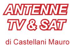 sponsor-antenne-tv