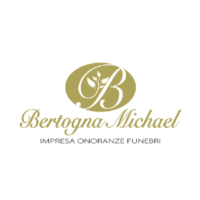 sponsor-bertogna-michael