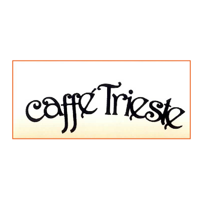 sponsor-caffe-trieste