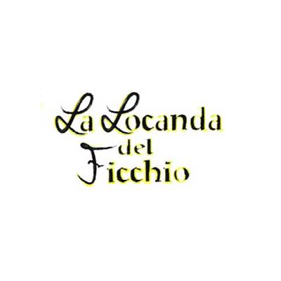 sponsor-la-locanda-del-ficchio
