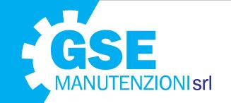 sponsor-gse-manutenzioni