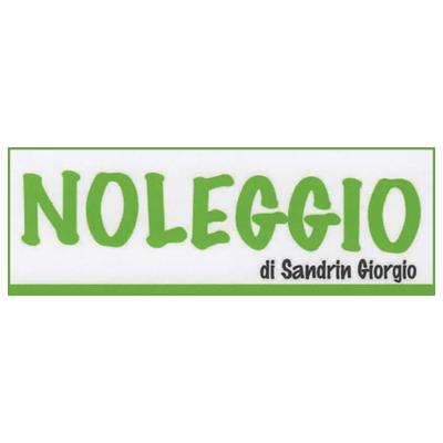 sponsor-noleggio