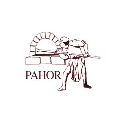 sponsor-pahor