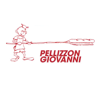 sponsor-pellizzon-giovanni